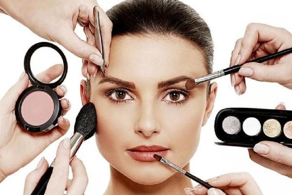 Salon Essenza Beauty Machiaj Profesional Pentru Ocazii Speciale